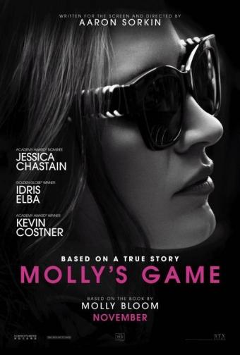 152198856432547166180_mollys_game[1]