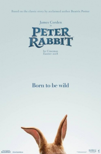 152058486785467107180_peter_rabbit[1]