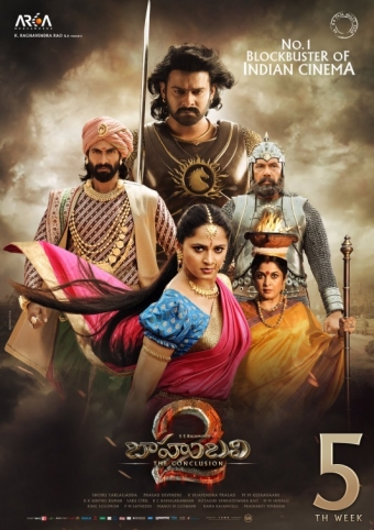 baahubali_two_the_conclusion_ver5[1]