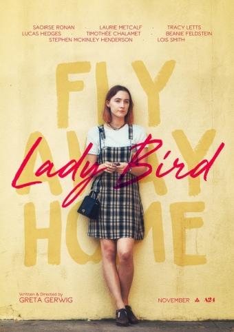 lady-bird-posterspy-1523425248k4ng8-770x1092[1]