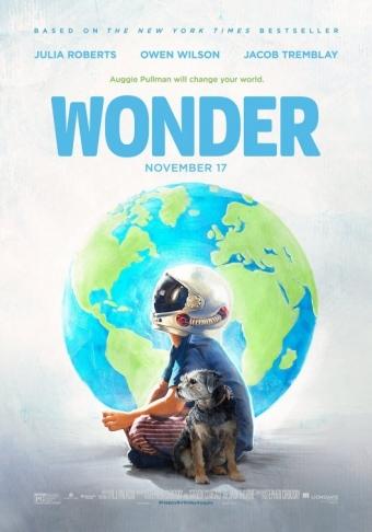 wonder_ver12[1]