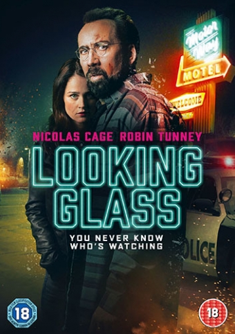 LOOKING_GLASS_2D_DVD[1]