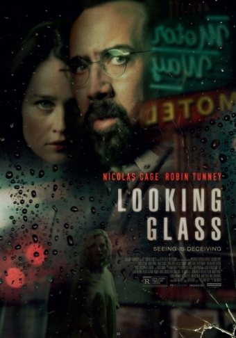 looking_glass_bd-43131664-[1]