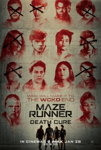 152432308602927019178_maze_runner_the_death_cure_ver12[1]
