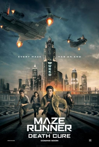 152432307799172212178_maze_runner_the_death_cure_ver10[1]