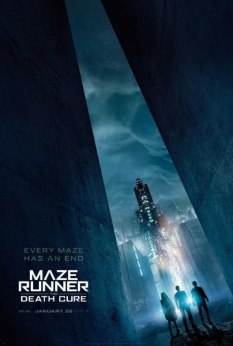 152432307121912022178_maze_runner_the_death_cure[1]
