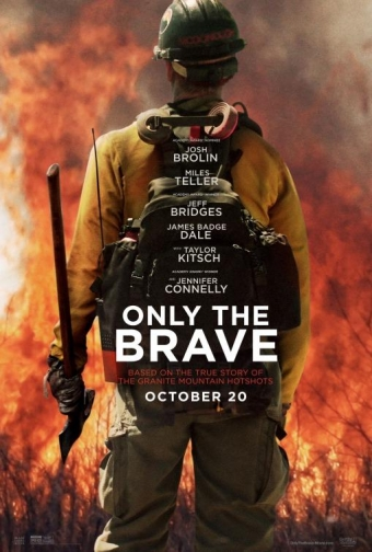 152259016829219565179_only_the_brave[1]