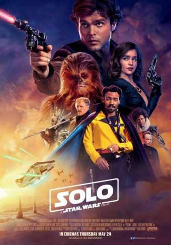 152501505148549415180_solo_a_star_wars_story_ver19[1]