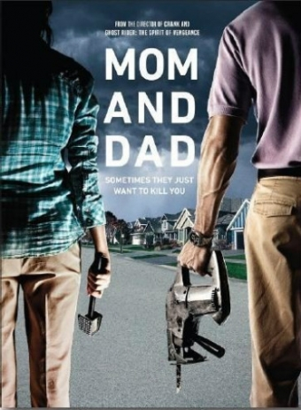 momdad-poster[1]