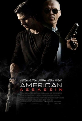 152440982150273488178_american_assassin_ver10[1]
