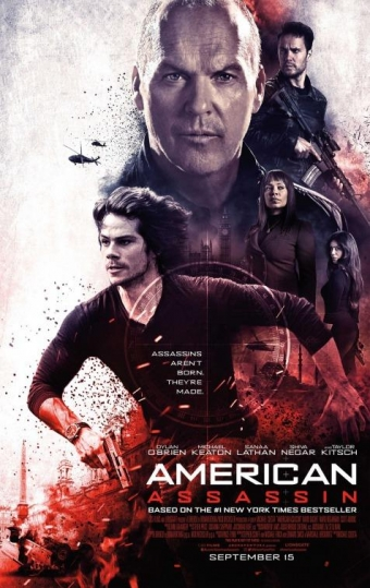 152440982975433063178_american_assassin_ver11[1]