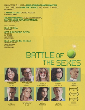 battle-of-the-sexes_poster_goldposter_com_7[1]