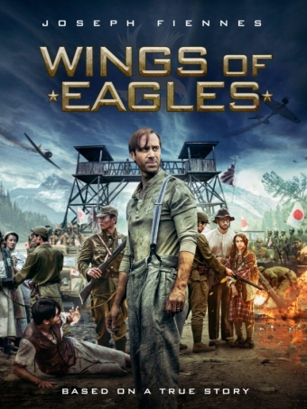WINGS_OF_EAGLES_POSTER-600x800[1]