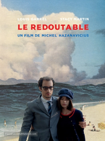 le-redoutable-french-movie-poster[1]