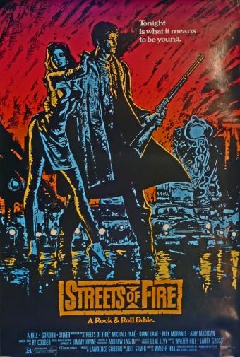 streetsfire[1]