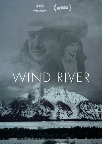 Wind-River-film-poster-designed-by-Konrad-Clough[1]