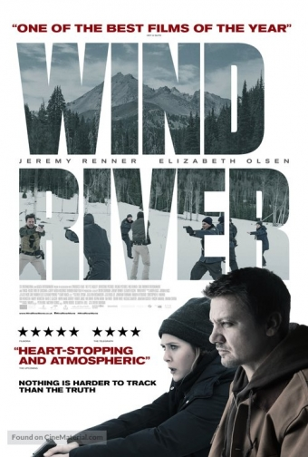 wind-river-british-movie-poster[1]
