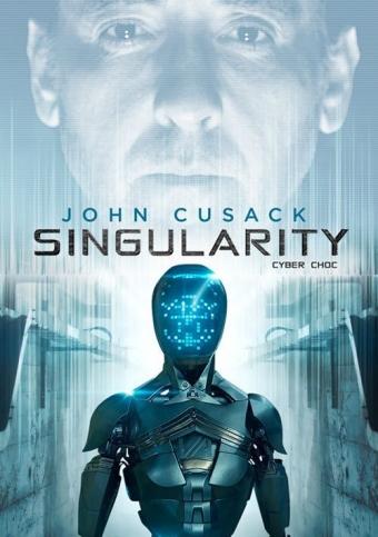 singularity_bil[1]