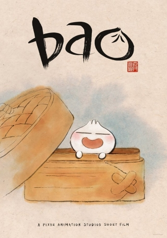 baoposter[1]