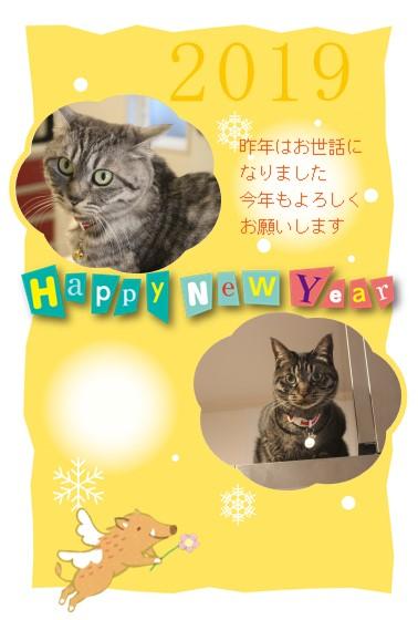 24373_nenga_hatayuki.jpg