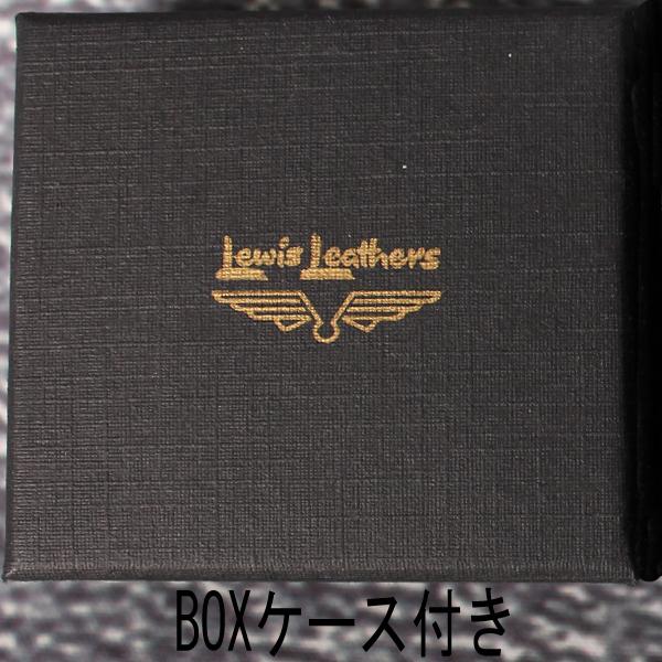 llring32-2.jpg
