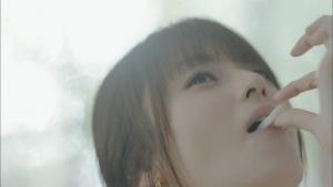 深田恭子/ニチレイフーズ切れてるサラダチキン「切れてる?」篇0012