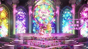 魔法×戦士 マジマジョピュアーズ!第15話0010