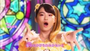 魔法×戦士 マジマジョピュアーズ!第15話0017