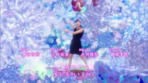 魔法×戦士 マジマジョピュアーズ!第15話0025