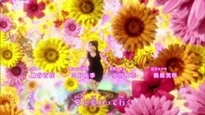 魔法×戦士 マジマジョピュアーズ!第15話0026