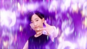 魔法×戦士 マジマジョピュアーズ!第15話0068