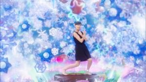 魔法×戦士 マジマジョピュアーズ!第15話0082