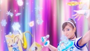 魔法×戦士 マジマジョピュアーズ!第15話0092