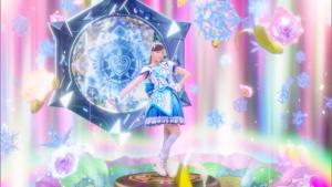 魔法×戦士 マジマジョピュアーズ!第15話0093