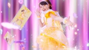魔法×戦士 マジマジョピュアーズ!第15話0101