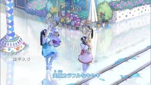 魔法×戦士 マジマジョピュアーズ!第15話0175