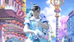 魔法×戦士 マジマジョピュアーズ!第15話0177