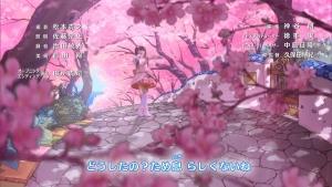 魔法×戦士 マジマジョピュアーズ!第15話0180