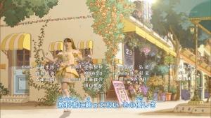 魔法×戦士 マジマジョピュアーズ!第15話0186