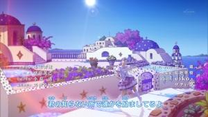 魔法×戦士 マジマジョピュアーズ!第15話0189