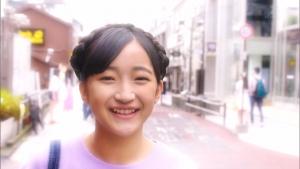 魔法×戦士 マジマジョピュアーズ!第16話『シオリ、スーパーモデルに!?』2018年07月24日放送0002