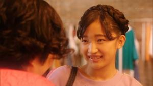 魔法×戦士 マジマジョピュアーズ!第16話『シオリ、スーパーモデルに!?』2018年07月24日放送0005