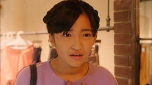 魔法×戦士 マジマジョピュアーズ!第16話『シオリ、スーパーモデルに!?』2018年07月24日放送0007