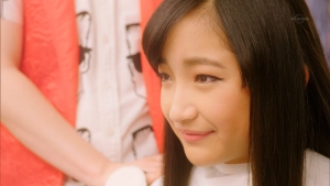 魔法×戦士 マジマジョピュアーズ!第16話『シオリ、スーパーモデルに!?』2018年07月24日放送0021