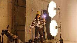 魔法×戦士 マジマジョピュアーズ!第16話『シオリ、スーパーモデルに!?』2018年07月24日放送0029