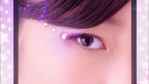 魔法×戦士 マジマジョピュアーズ!第16話『シオリ、スーパーモデルに!?』2018年07月24日放送0044