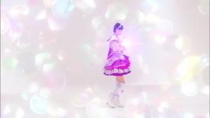 魔法×戦士 マジマジョピュアーズ!第16話『シオリ、スーパーモデルに!?』2018年07月24日放送0082
