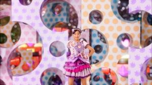 魔法×戦士 マジマジョピュアーズ!第16話『シオリ、スーパーモデルに!?』2018年07月24日放送0101