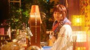魔法×戦士 マジマジョピュアーズ!第16話『シオリ、スーパーモデルに!?』2018年07月24日放送0109