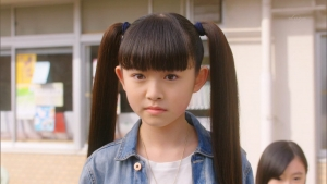 魔法×戦士 マジマジョピュアーズ!第17話『モモカ、元気もりもりバースデー!』 0021